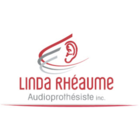 Linda Rhéaume Audioprothésiste Inc - Prothèses auditives