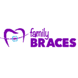 View Family Braces NW   Orthodontist Calgary's Calgary profile