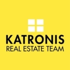 Edith Katronis - Real Estate Agents & Brokers - 604-574-0161