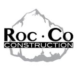 View Roc-Co Construction's York Mills profile