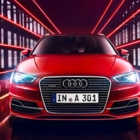 Audi West-Island - New Car Dealers - 514-426-7777
