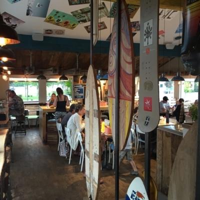 Shack Attakk - Restaurants - 450-339-3903
