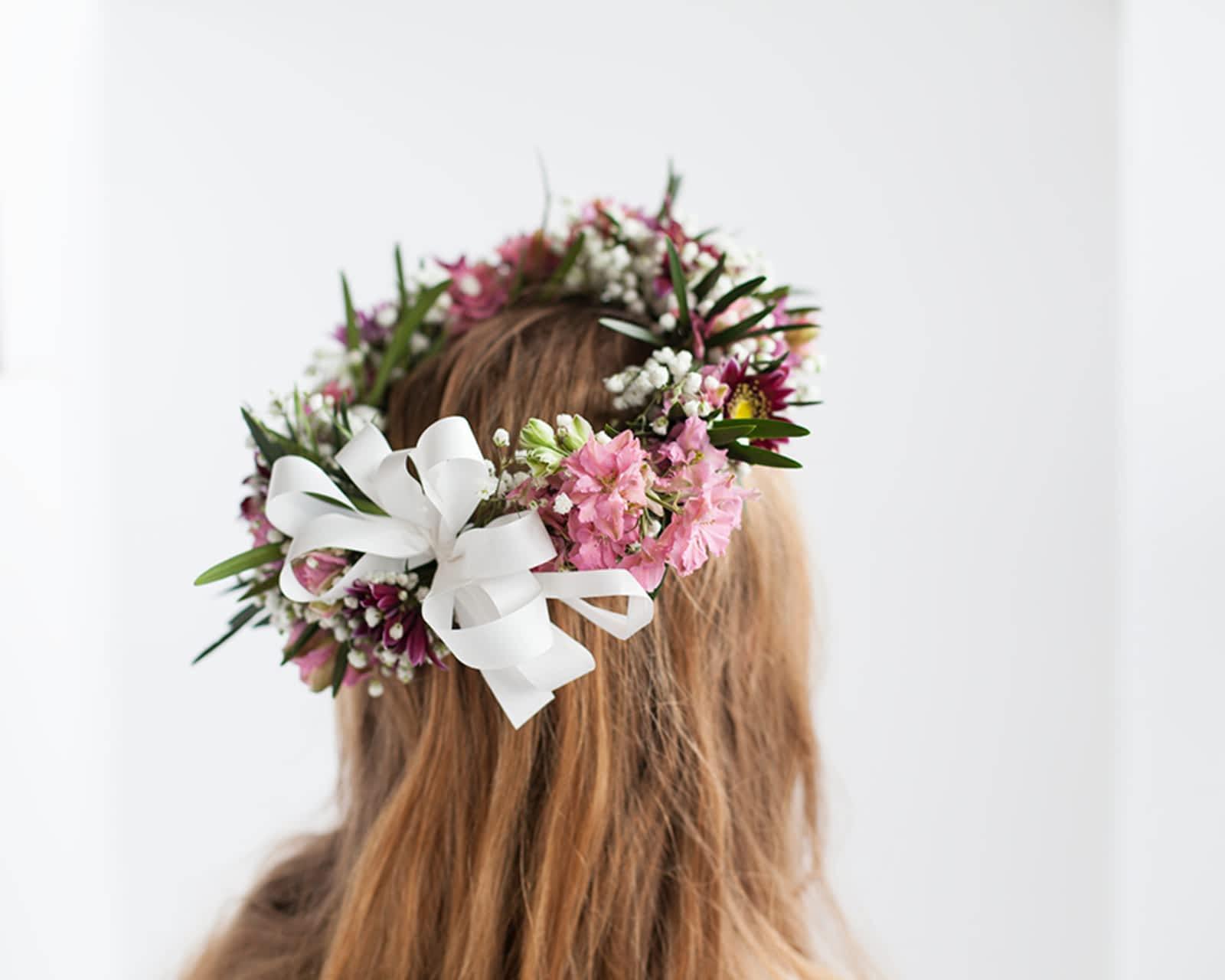 Fleuriste Binette Et Filles Horaire D Ouverture 7070 Av Henri