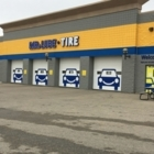 Mr. Lube - Oil Changes & Lubrication Service - 587-296-3372