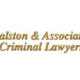 Ralston & Associates - Personal Injury Lawyers