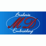 View MD Broderie-Embroidery's Rockland profile