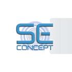 SE Concept - Sound Systems & Equipment