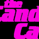 The Candy Cave Oakville - 905-582-9856
