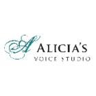 Alicia's Vocal Studio