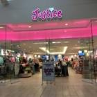 Justice - Magasins de vêtements pour enfants - 403-280-7014