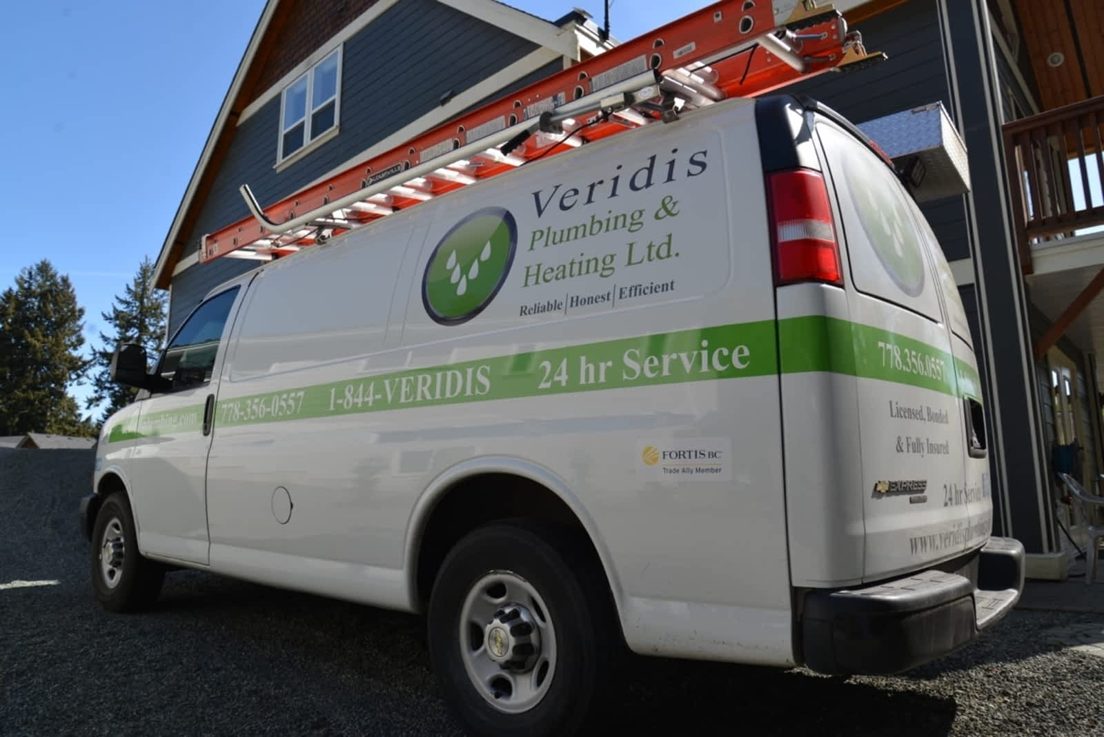 line santa sewer plumbing duncan ca cruz services replacement