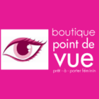 Boutique Point De Vue - Shoe Stores