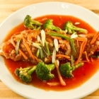 Grand View Szechuan Restaurant Ltd - Restaurants - 604-879-8885