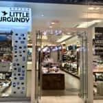 Little Burgundy - 159 boul des Promenades, Saint-Bruno, QC