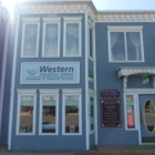 Western Financial Group - Courtiers et agents d'assurance - 306-862-3121
