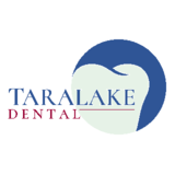 View Taralake Dental's Calgary profile