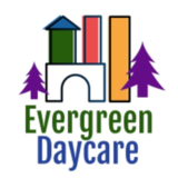 View A Day Care Home in Evergreen's Saskatoon profile