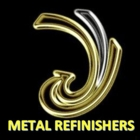View Metal Refinishers's Newmarket profile