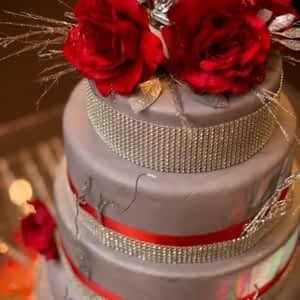 Special Cake Design
