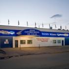 Craftsman Collision - Auto Body Repair & Painting Shops - 403-253-5020