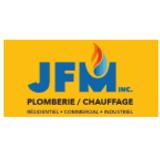 Voir le profil de Plomberie Chauffage JFM Inc - Mont-Saint-Hilaire