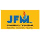 Voir le profil de Plomberie Chauffage JFM Inc - Saint-Paul-d'Abbotsford