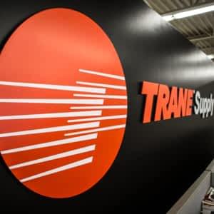 Trane Supply - Opening Hours - 120 McDonald St, Saint John, NB
