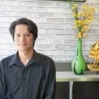 Aiko Sushi - Sushi et restaurants japonais - 514-658-2050