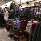 RW & CO. - Magasins de vêtements - 450-687-4605