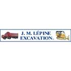 View Lépine Jean-Marie Excavation Inc's Rawdon profile