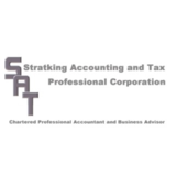 View Stratking Accounting and Tax Professional Corporation's Aurora profile