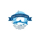 The Bay Street Cafe - Restaurants