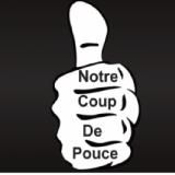 View Déménagement Notre Coup De Pouce's Québec profile