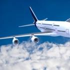 Voyages Forfait Plus - Travel Agencies - 514-849-1039
