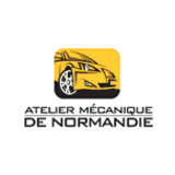 Atelier mécanique de Normandie - Car Air Conditioning Equipment