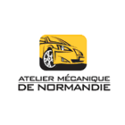 Atelier mécanique de Normandie - Auto Repair Garages