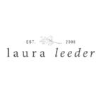 Mixed Media Artist Laura Leeder