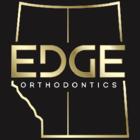 Edge Orthodontics - Dentistes