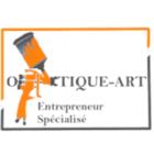 Voir le profil de Optique-Art - Saint-Calixte