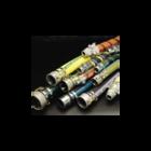 ERIKS Industrial Services LP - Hose Fittings & Couplings