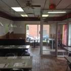 Tuan Anh Restaurant - Chinese Food Restaurants - 506-357-6644