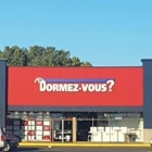 Dormez-Vous? - Bedding & Linens - 514-684-4927