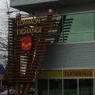 Common Exchange Whalley Ltd. - Pawnbrokers