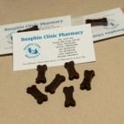 I.D.A. - Dauphin Clinic Pharmacy - Pharmacies