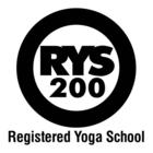 Yoga By Sarah - 905-682-4469
