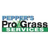 Voir le profil de Pepper's Pro Grass Services - Brooks