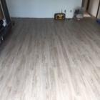 View Freedom Flooring's Edmonton profile
