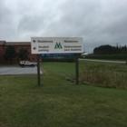Maritime College Of Forest Technology - Écoles techniques et des métiers - 506-458-0199