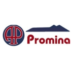 Armoires Promina Inc - Kitchen Cabinets