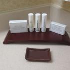Fairfield Inn & Suites by Marriott Sudbury - Motels - 705-560-0111